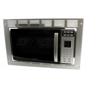 Microwave oven quikr